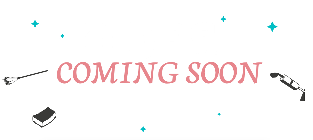 coming soon(1)
